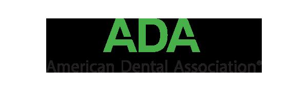 ADA Logo | Riverfront Dental