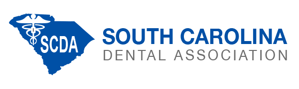 SCDA Logo | Riverfront Dental